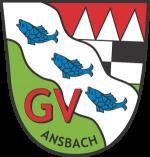 logo_ansbach