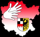 Bezirksverband der Gehörlosen Mittelfranken e.V.