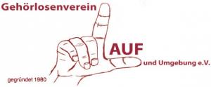 logo_glv_lauf